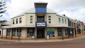 Medical / Consulting commercial property for lease at 290 Foreshore Drive Geraldton WA 6530