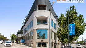Offices commercial property for sale at 10/142 South Tce Fremantle WA 6160