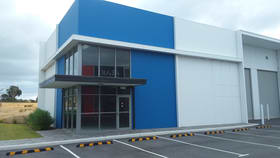 Factory, Warehouse & Industrial commercial property for sale at 16/2 Amesbury Loop Butler WA 6036