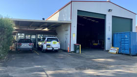 Offices commercial property for sale at 9A Pavitt Crescent Wyong NSW 2259