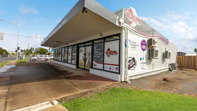 Factory, Warehouse & Industrial commercial property for sale at 24 Malcomson Street North Mackay QLD 4740