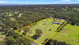 Rural / Farming commercial property for sale at Kenthurst NSW 2156