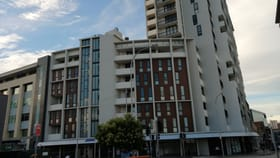 Serviced Offices commercial property for lease at Woodville Street Hurstville NSW 2220