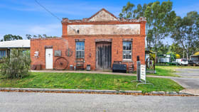 Shop & Retail commercial property for sale at 25 Brooke Street Moonambel VIC 3478