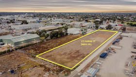 Development / Land commercial property for sale at 172 Karine Street Swan Hill VIC 3585