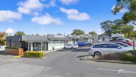Offices commercial property for sale at 1 Longview Road Windsor Gardens SA 5087