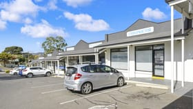 Shop & Retail commercial property for lease at 6/1 Longview Road Windsor Gardens SA 5087