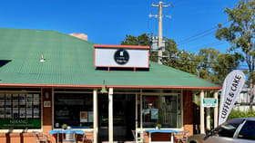 Shop & Retail commercial property for sale at Nerang QLD 4211