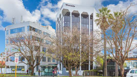 Medical / Consulting commercial property for sale at Level 5/72 Kings Park Road West Perth WA 6005