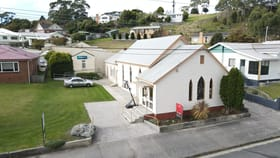 Showrooms / Bulky Goods commercial property for sale at 43 Goldie Street Smithton TAS 7330