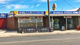 Shop & Retail commercial property for sale at 26-28 Barkly Street Portland VIC 3305