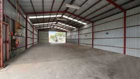 Factory, Warehouse & Industrial commercial property for lease at 17-23 Darcy Street Colac East VIC 3250