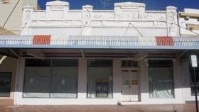 Offices commercial property for sale at 112 Main Street West Wyalong NSW 2671
