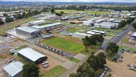 Development / Land commercial property sold at 118 Bosworth Road Bairnsdale VIC 3875