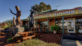 Shop & Retail commercial property for sale at 39 Gladstone Street Glenrowan VIC 3675