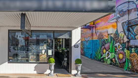 Shop & Retail commercial property for sale at Nelson Bay NSW 2315