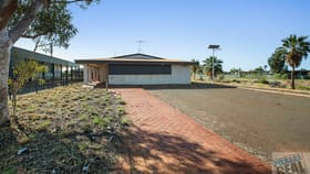 Other commercial property for sale at 108 Mulga Way Wickham WA 6720