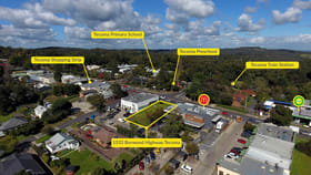 Shop & Retail commercial property for sale at 1533 Burwood Highway Tecoma VIC 3160