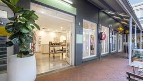 Shop & Retail commercial property sold at 10/123 Fern Street Gerringong NSW 2534