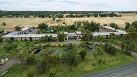 Hotel, Motel, Pub & Leisure commercial property for sale at Golf Course  Road Barooga NSW 3644