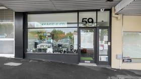 Shop & Retail commercial property for sale at 59 Katrina Street Blackburn North VIC 3130