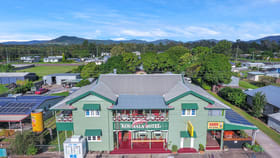 Hotel, Motel, Pub & Leisure commercial property for sale at Koumala Hotel/11-13 Brown Street Koumala QLD 4738
