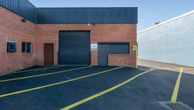 Factory, Warehouse & Industrial commercial property for sale at 5/213 The Entrance Road Erina NSW 2250