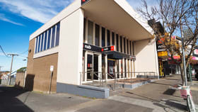 Offices commercial property for sale at 114-116 Barkly Street Ararat VIC 3377