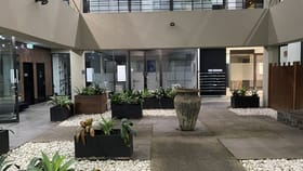 Offices commercial property for sale at 201/22 ST KILDA ROAD St Kilda VIC 3182