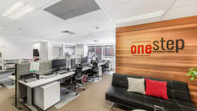 Parking / Car Space commercial property for sale at Suite 3/8 Bourke Street Mascot NSW 2020