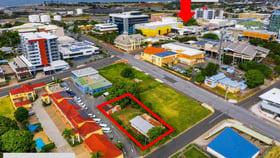 Offices commercial property for sale at 20 Central Lane Gladstone Central QLD 4680