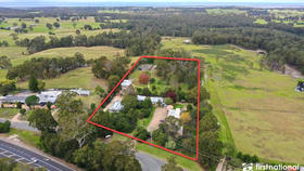 Hotel, Motel, Pub & Leisure commercial property for sale at 64 Robertsons Road Kalimna West VIC 3909