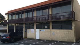 Offices commercial property for sale at 2/201 High Street Fremantle WA 6160