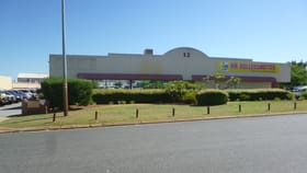 Showrooms / Bulky Goods commercial property for lease at 1/12 Paramount Drive Wangara WA 6065