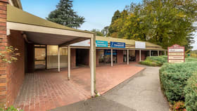 Medical / Consulting commercial property for sale at 5/101 Mount Barker Road Stirling SA 5152