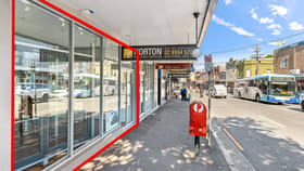 Offices commercial property for sale at Shop 1/398-402 King Street Newtown NSW 2042