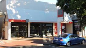 Shop & Retail commercial property for sale at 28 BRIDGE STREET Murray Bridge SA 5253