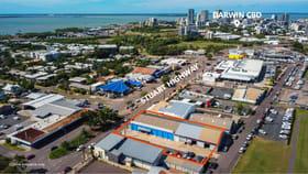 Shop & Retail commercial property for sale at 35 Stuart Highway Stuart Park NT 0820