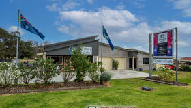 Medical / Consulting commercial property for sale at 9979 New England Highway Glen Innes NSW 2370