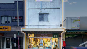Development / Land commercial property for sale at 343 Centre  Road Bentleigh VIC 3204