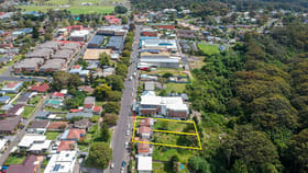 Development / Land commercial property for sale at 65-67 Walker Street Helensburgh NSW 2508