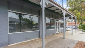 Offices commercial property for sale at 5 Gell  Street Bacchus Marsh VIC 3340