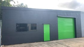 Factory, Warehouse & Industrial commercial property for sale at 2/6 AVIAN Kunda Park QLD 4556