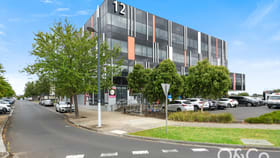 Offices commercial property for sale at 12 Ormond Boulevard Bundoora VIC 3083