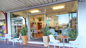 Shop & Retail commercial property for sale at 10 River Street Maclean NSW 2463