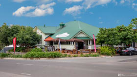 Shop & Retail commercial property for sale at 8 Railway Street Boonah QLD 4310