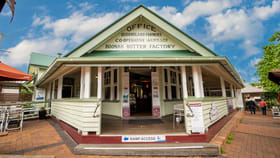 Hotel, Motel, Pub & Leisure commercial property for sale at 8 Railway Street Boonah QLD 4310