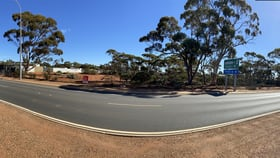 Development / Land commercial property for sale at 36 Great Eastern Highway Somerville WA 6430