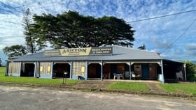 Hotel, Motel, Pub & Leisure commercial property for sale at 9 Haberman Road Ingham QLD 4850