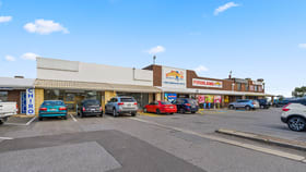Shop & Retail commercial property for sale at 224 & 226 Seaford Road Seaford SA 5169